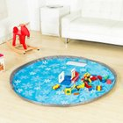 Spielzeug-Matte mit 150cm Durchmesser für 6,67€ inkl. Versand