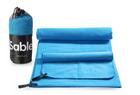 Sable Mikrofaser Handtuch (ultraleicht, schnelltrocknend) für 9,79€ Prime
