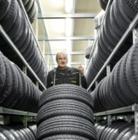 Gratis: 6 Monate Ersteinlagerung (bis zu 4 PKW-Reifen) bei Vergölst - Neukunden!