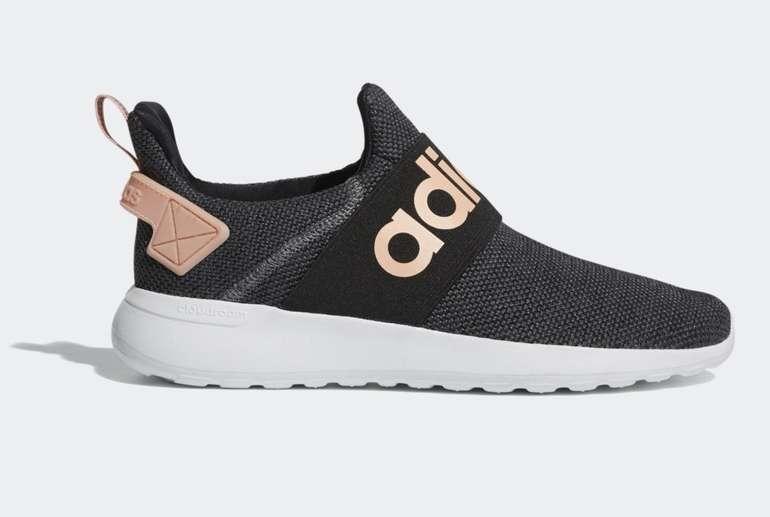 Adidas Lite Racer Adapt Damen Laufschuhe für 36,75€ inkl. Versand (statt 53€)