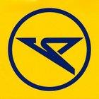 Hin- und Rückflug von München nach Kavala (Juni-Juli) mit Condor ab 55€