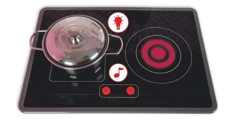 Janod-Küche-Maxi1