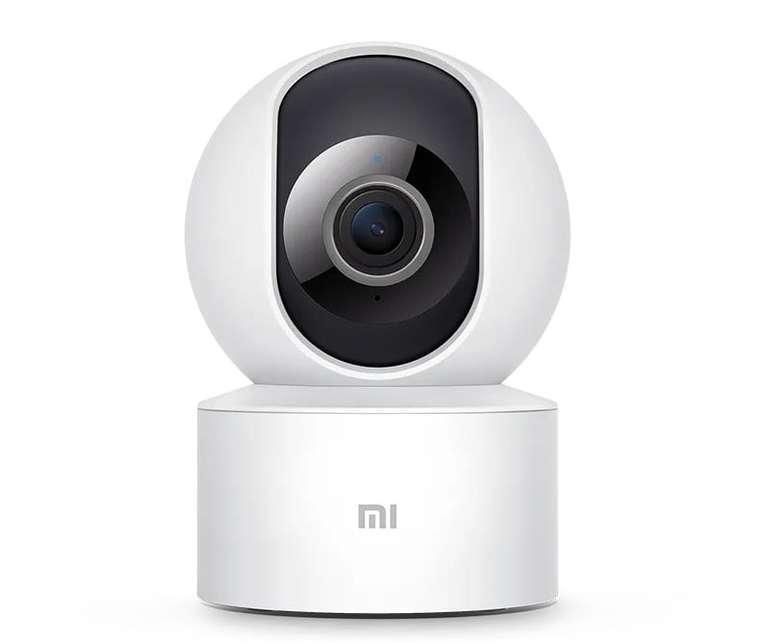 kamera-m