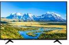 Hisense H55A6140 - 55 Zoll UHD 4K LED Smart TV für 366€ inkl. Versand (statt 449€)