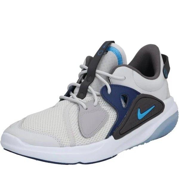 Nike Sportswear Sneaker 'Joyride CC' in grau für 55,93€ inkl. Versand (statt 84€)