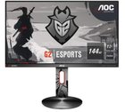 "AOC Gaming Monitor G2590PX/G2 (24,5"", Full HD, 1ms, 144 Hz) für 212,44€"