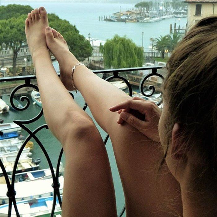 Ratgeber: Was ist eigentlich auf dem Balkon erlaubt?