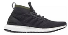 adidas UltraBOOST All Terrain Sneaker in Carbon für 93,90€ inkl. Versand