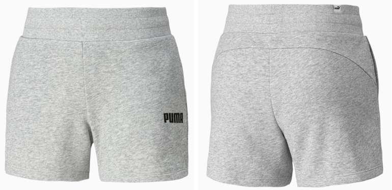 puma-shorts2