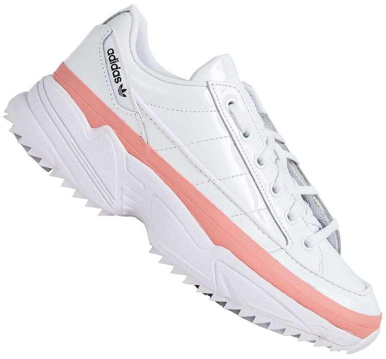 adidas Originals Kiellor Damen Sneaker für 50,43€ inkl. Versand (statt 76€)