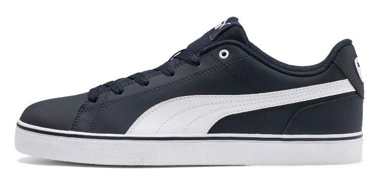 Court Point Vulc v2 Sneaker