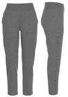 Under Armour Damen Rival Fleece Jogginghose Damen je 21,99€ ink. VSK (statt 31€)