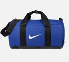 Nike Team Women (Unisex?) Sporttasche für 13,52€ inkl. Versand