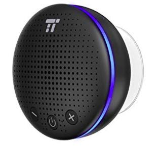 TaoTronics Mini-Bluetooth-Lautsprecher für 18,99€ inkl. Versand (Prime)