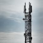 Telekom: LTE wird in naher Zukunft für Discounter und Reseller freigegeben