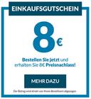 Gutscheinfehler! Für 8€ gratis bei Linvosges bestellen - kostenlose Handtücher