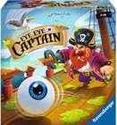Ravensburger Brettspiel Eye Eye, Captain (21470) für 17,94€ inkl. Versand (statt 24€)