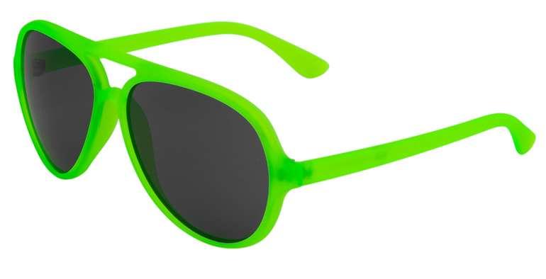 MSTRDS KMA Racer Shades Sport Sonnenbrille ab 5,62€ inkl. Versand (statt 15€)