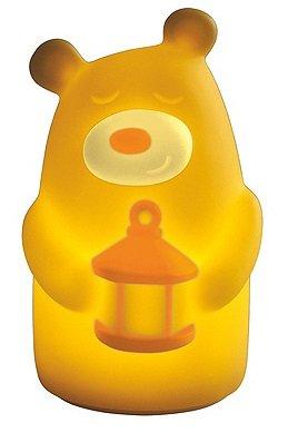 HABA Spielzeug- & Kinderzimmer SALE mit bis -75% - z.B. Schlummerlicht ab 14,99€