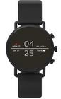 Skagen Falster 2 Smartwatch für 249€ inkl. Versand (statt 299€)