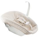 Babymarkt: Bis zu 50€ Oster-Rabatt! z.B. Stokke Tripp Trapp Set für 71,68€