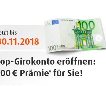 norisbank geld abheben
