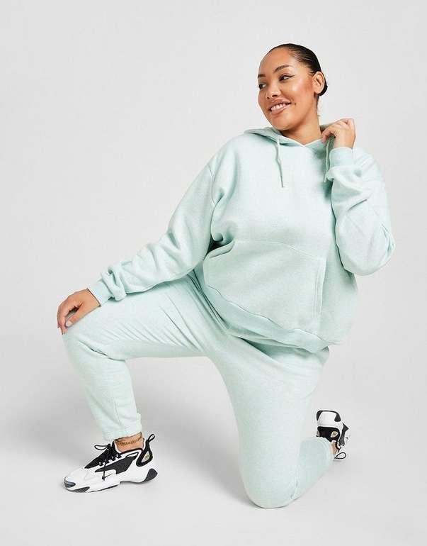 McKenzie Marl Plus Size Damen Jogginghose in 2 Farben für je 23,99€ (statt 39€)
