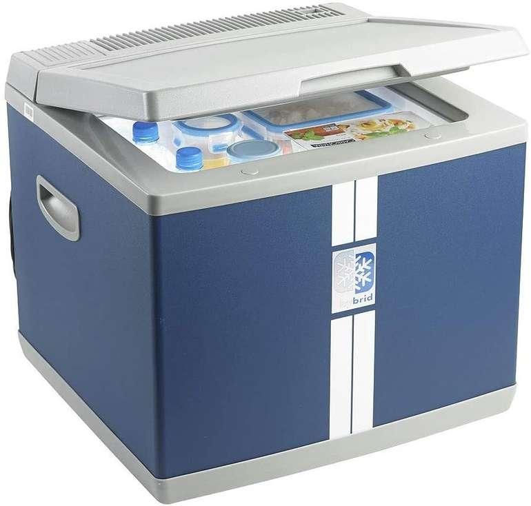 Prime Days: Mobicool B40 - tragbare Kühlbox mit 38 Liter für 163,40€ inkl. Versand (statt 204€)