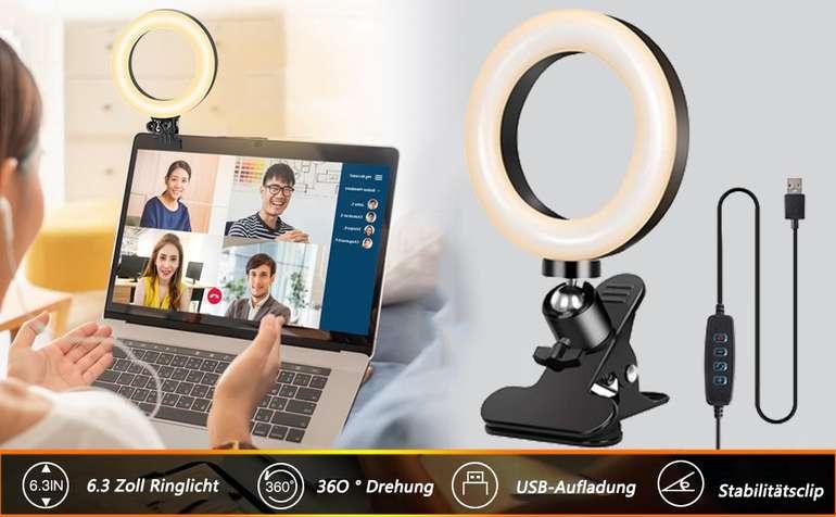 kdjami-videokonferenz2