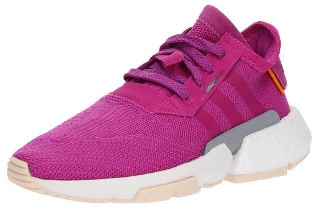Adidas Originals Damen Sneaker 'POD-S3.1 W' für 42,42€ inkl. Versand (statt 50€)
