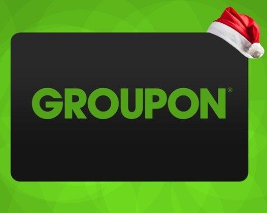 Groupon Last-Minute-Geschenkideen mit bis zu 30% Rabatt, z.B. Eselwanderung für 24,95€