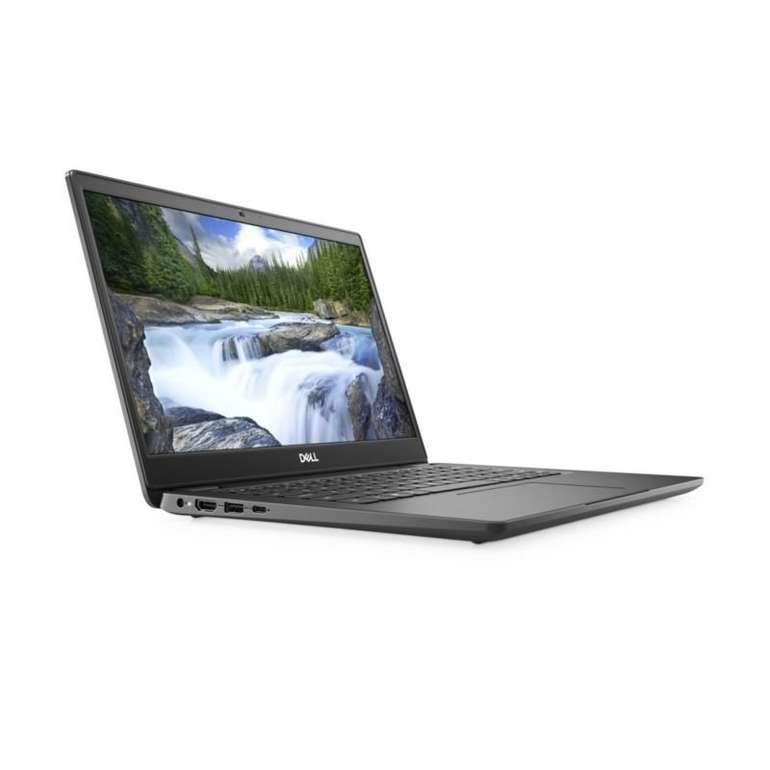 "Dell Latitude 3510 KMX32 - 15,6"" FHD Notebook (i3, 8GB/256GB, Win 10 Pro) für 499€ (statt 555€)"