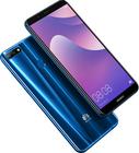 Smartphone-Fieber bei Media Markt (z.B. HUAWEI Y7 (2018) für 139€, statt 170€)