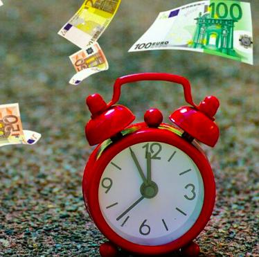 Übersicht: Auslaufende Deals Ende September