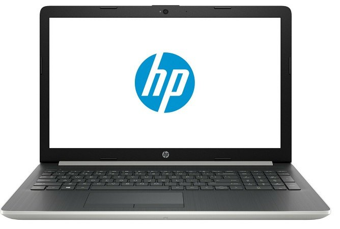 HP 15-db0013ng - 15,6 Zoll Laptop mit 4GB RAM, 1TB & FreeDOS ab 249€ (statt 343€)
