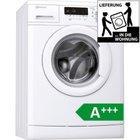 Bauknecht WA Eco Star 61 Waschmaschine für 279€ inkl. Versand