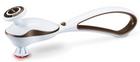 Beurer MG 510 To Go Klopf-Massagegerät für 41,39€ inkl. Versand (statt 63€)