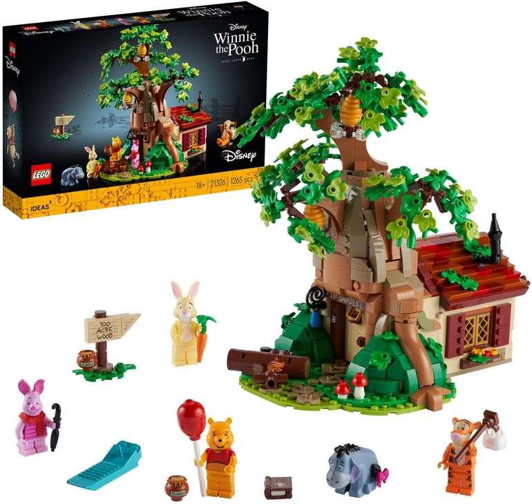 lego-disney-winnie-puh-21326-1-