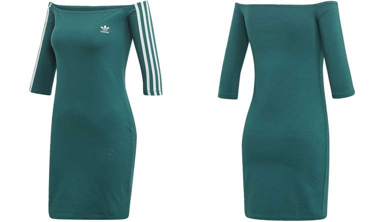 adidas-off-shoulder1