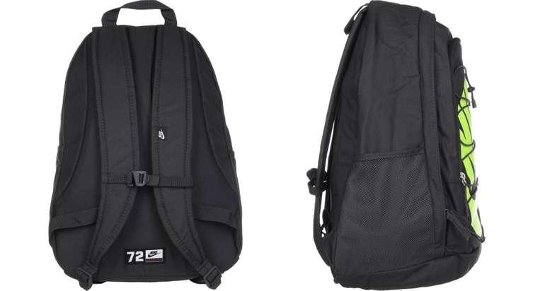 Nike Sportswear Rucksack 'Hayward 2.0' für 18,29€ inkl. Versand…