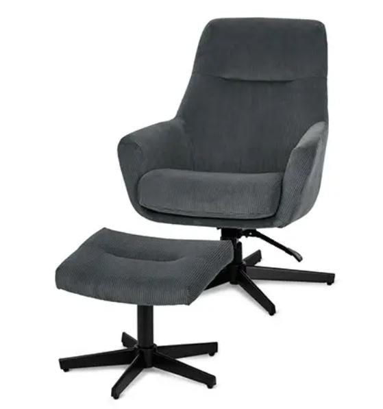 Tchibo Design-Sessel für 308,95€ inkl. Versand (statt 389€)
