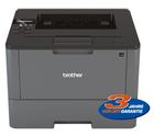 Springbreak Sale bei Office-Partner, z.B Brother HL-L5200DW Laserdrucker zu 160€