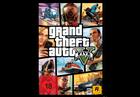 E3 Gaming Highnights bei Saturn - z.B. GTA 5 - Grand Theft Auto V (PC) für 19€