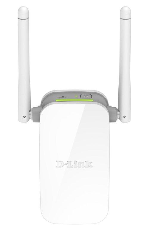 D-Link N300 Wireless Range Extender (DAP-1325) für 10€ inkl. Versand (statt 20€)