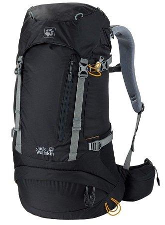 """Jack Wolfskin """"ACS Hike 26 Pack"""" Rucksack für 59,42€ inkl. VSK (statt 72€)"""