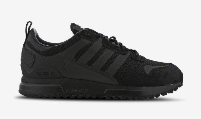 Adidas ZX 700 HD Herren Sneaker für 49,99€ inkl. Versand (statt 69€)