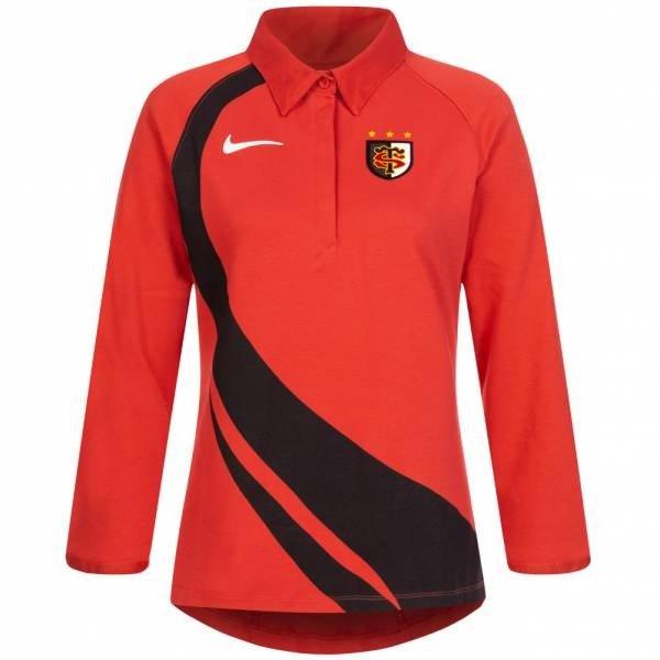 Stade Toulousain Nike Damen Rugby Trikot für 8,09€ inkl. Versand (statt 14€)