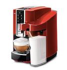 Tchibo: 50% Rabatt auf alle Cafissimo Maschinen, z.B. Cafissimo LATTE für 99,50€