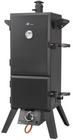 El Fuego Portland XL (AY 3172) Gas-Räuchergrill für 154,99€ (statt 179€)