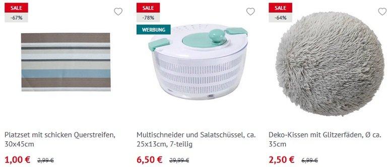 NKD Sale 2